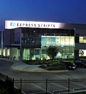 Express Scripts Holding Mba Internship by Express Scripts Divesting Connectyourcare Unit Business
