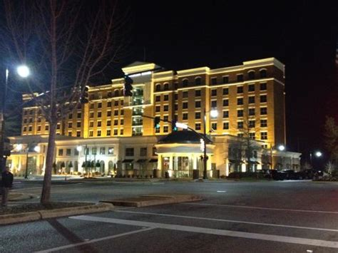 tuscaloosa new years new years 2015 picture of embassy suites by