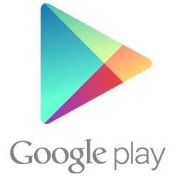 baixar google play para iphone baixar play store baixar play store