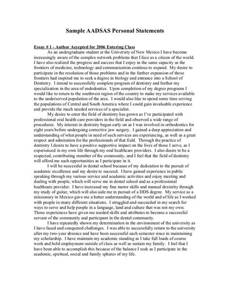 write my essay for me reviews the beginning expert assignment help