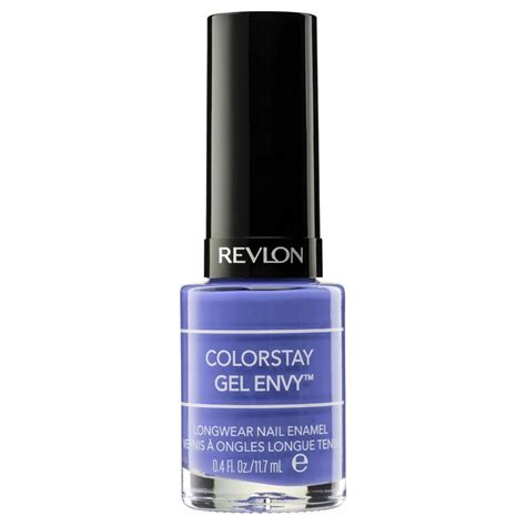 buy revlon colorstay gel envy card at chemist warehouse 174