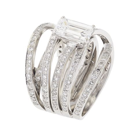 Wedding Ring Resale by Sell Wedding Band Resale Value Of Rings Sell My