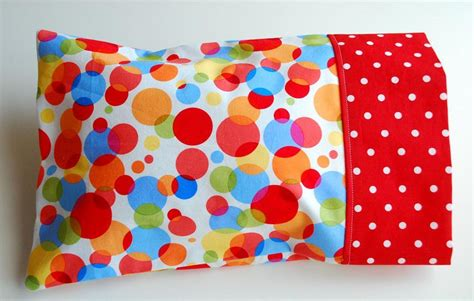 Pillow Patterns Sewing by 10 Free Pillow Patterns To Sew