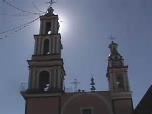 Download image 294 santa ana xalmimilulco jpg pc android iphone and