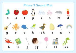 free letters and sounds worksheets phase 2 eyfs ks1 sen
