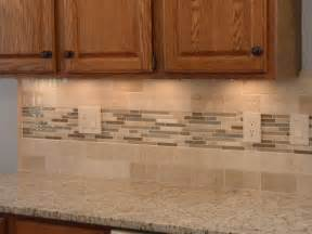 Kitchen Cabinets Backsplash Ideas by Kitchen Kitchen Backsplash Ideas Black Granite