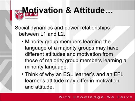 motivation language learning strategies autonomy and efl proficiency a study of libyan majors books learner variables in language learning