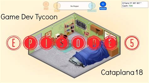 game dev tycoon 2 virus gameplays youtube game dev tycoon episode 5 nouvelle creation youtube