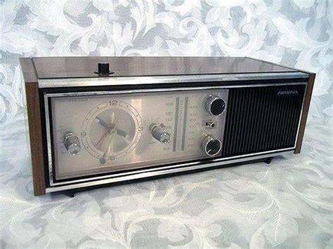 sold offer vintage  soundesign   fm analog