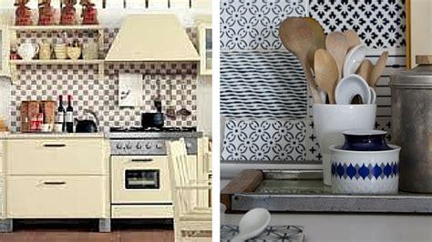 cucina piccola come arredarla cucina piccola come arredarla 7 idee salvaspazio