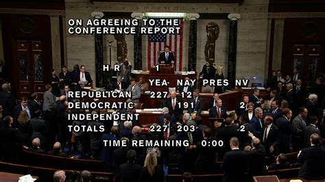 is the house of representatives republican these are the republicans who voted no on the tax bill