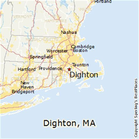 houses for sale in dighton ma best places to live in dighton massachusetts