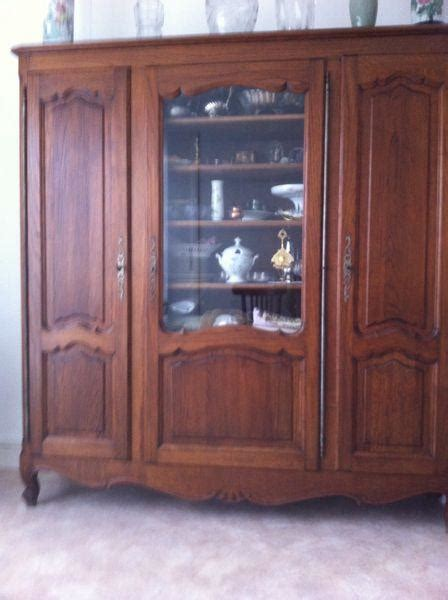 vente armoire ancienne porte ancienne occasion clasf