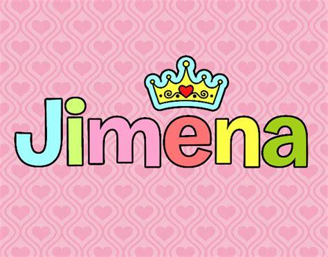 Imagenes De Cumpleaños Para Ximena   fotos nombre ximena pictures to pin on pinterest tattooskid