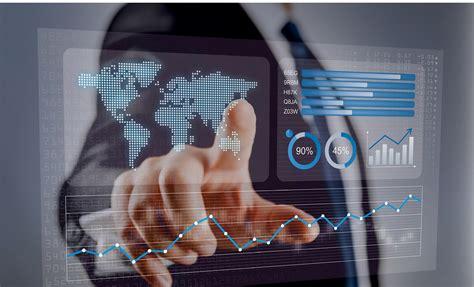 digital tpas  enhance  digital customer engagement