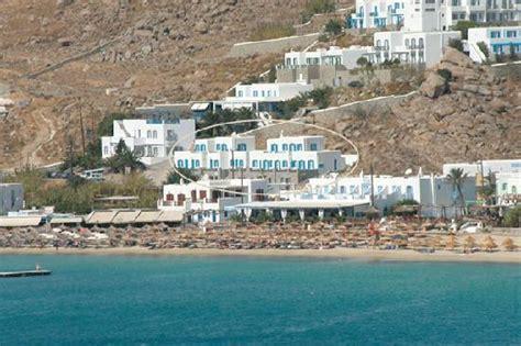 appartamenti mykonos economici pelagos studios hotel mykonos platys gialos prezzi 2018