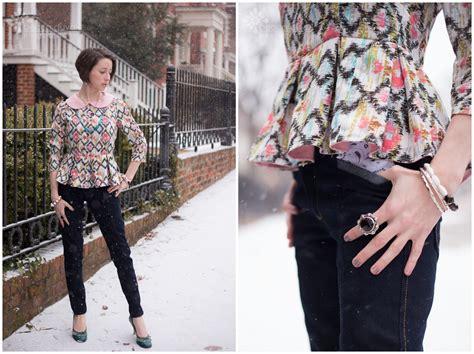 1 2 3 dollar fashion fifty dollar fashion week 3 pattern revolution