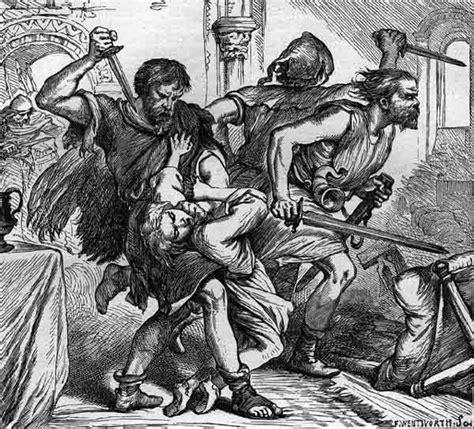Lanccelot Aegis Of Caesar boost your aura with aegis of cleopatra lanccelot original