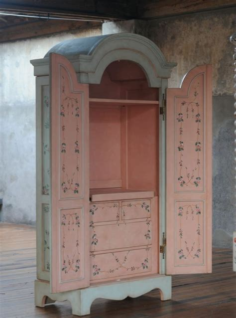 Customiser Armoire by 1001 Id 233 Es Pour Relooker Une Armoire Ancienne