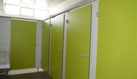 de la cabine de securite la station cabine cabine de peage de cabines de vestiaires tous les fournisseurs cabine