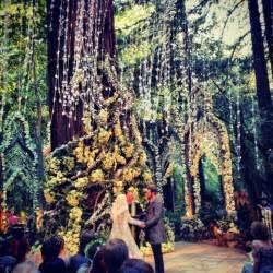 wedding venues in redwood falls mn billionaire s wedding in big sur