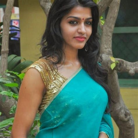 actress dhansika hot tamil actress dhansika gorgeous pictures and hot stills