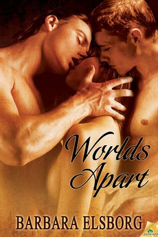 worlds appart worlds apart barbara elsborg 171 on top down under book reviews