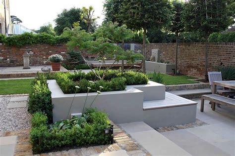 progetta giardino come progettare un giardino al meglio il verde