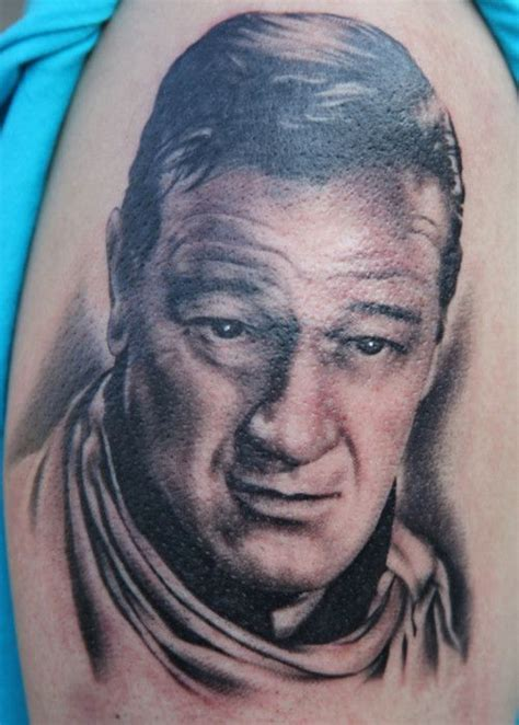 john wayne tattoos 89 best images about tattoos of on