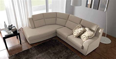 tregima mobili divano angolare mod 02 arredamento classico tregima