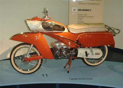 50ccm Motorrad Welcher Führerschein by Das Mz Forum F 252 R Mz Fahrer Thema Anzeigen Quot Dkw Quot Hummel