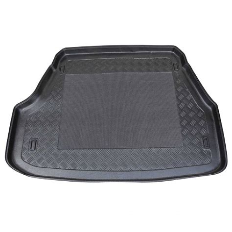 Suzuki Car Mats Suzuki Baleno Combi 1996 To 2001 Moulded Boot Mat From