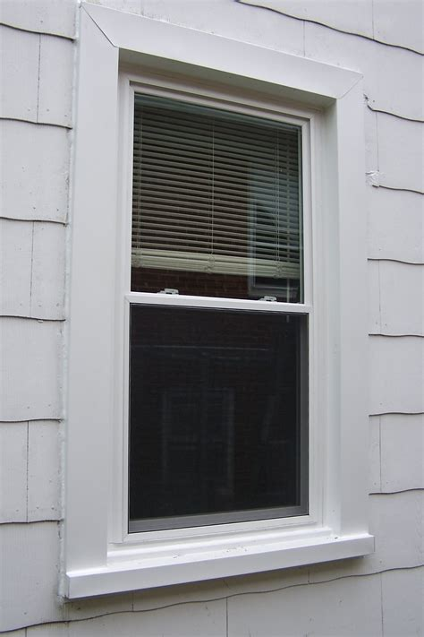 replacement windows increase your home s comfort and value