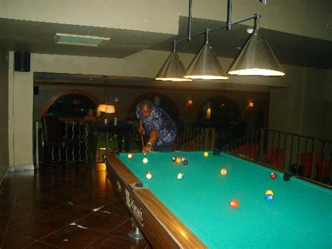 Water Pool Table by Pool Table At Casino Area Picture Of Sunset Resort