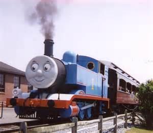 thomas tank engine thomas the tank engine at the strasburg rail road
