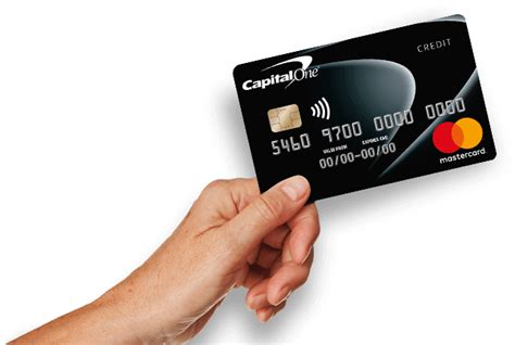 Purchase Gift Card With Credit Card - classic credit card pay no interest on purchases for 3 months capital one