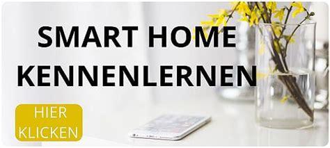 welches smart home system smart home test gt gt welche smart home systeme gibt es