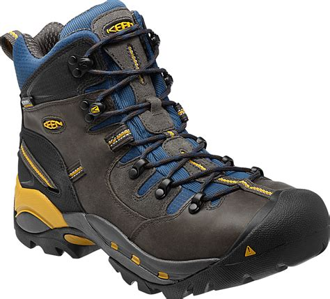 best safety shoes comfort best comfortable engineering safety shoes that i have worn