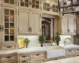 kitchen cabinet door ideas country look unique glass kitchen cabinet with