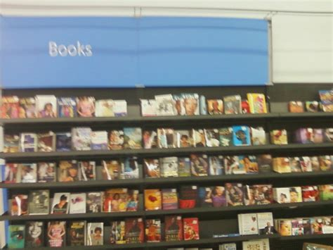 walmart picture books midnight at wal mart cat litter and cashing in on race