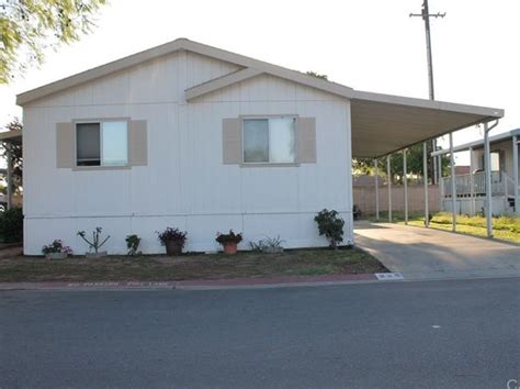 ontario ca mobile homes manufactured homes for sale 6