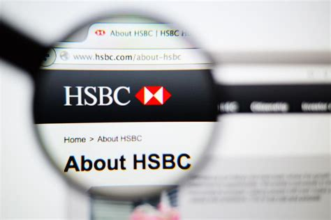 hsbc business credit card legacy card as hsbc settles pymnts