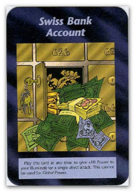 buy illuminati card illuminati cards swiss bank accounts by icu8124me on