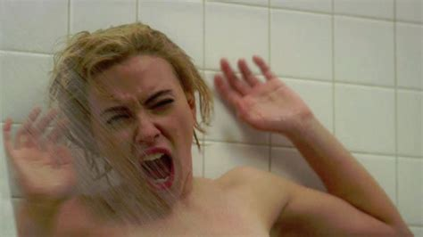 scream bathroom scene movie review hitchcock fernby films