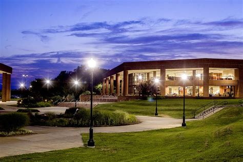 St Martins Mba College by 17 Best Images About Home Is Tennessee On