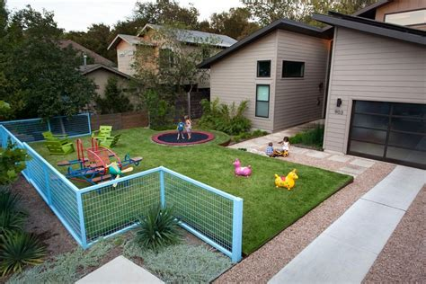 kid friendly house plans kid friendly house plans 28 images kid friendly