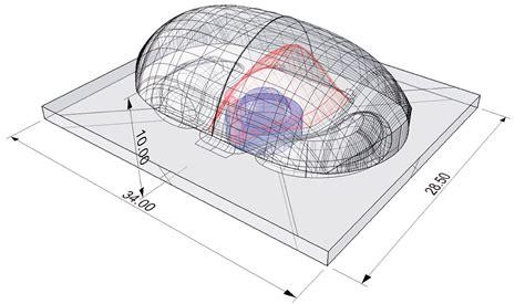 led len design design of freeform optics fraunhofer ilt