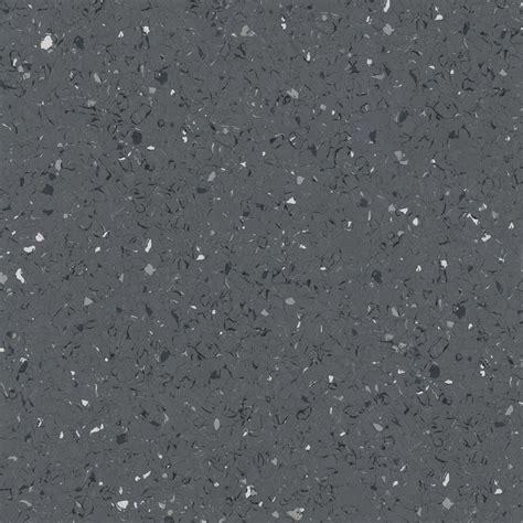 Vinyl Floor Covering The 25 Best Vinyl Floor Covering Ideas On Cheap Vinyl Flooring Cheap Tile Flooring