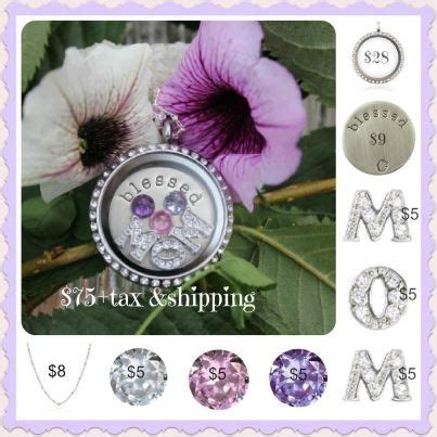 Origami Owl Sign In - a gift for for every occasion origami owl