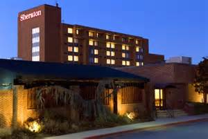 hotels hershey pa sheraton harrisburg hershey hotel pennsylvania family